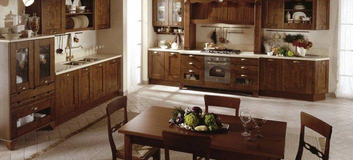 Итальянская  кухня Panera